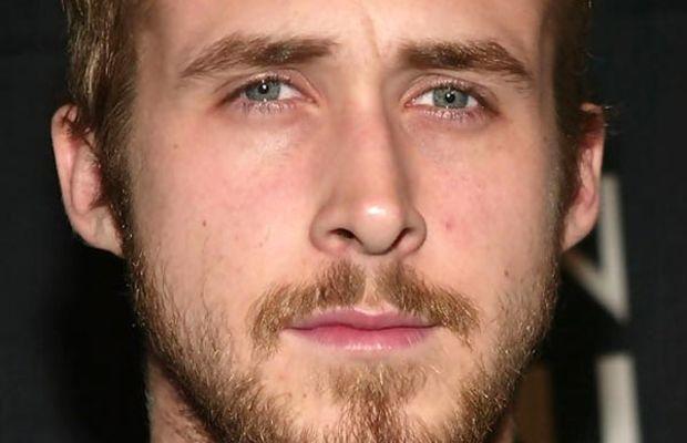 Ryan Gosling, The United States of Leland premiere, 2004