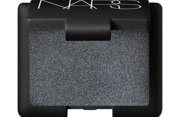 NARS Guy Bourdin Cinematic Eyeshadow in Bad Behaviour