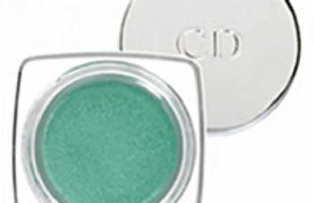 tricks-waterproof-eyeshadow-dior-0309