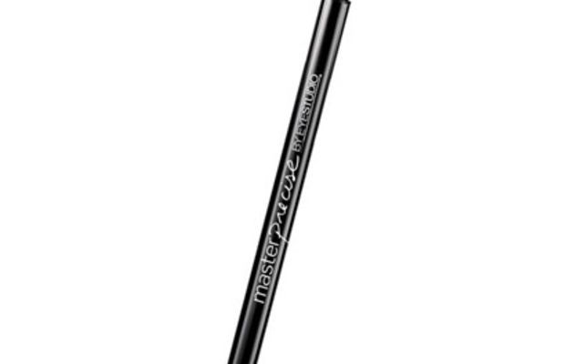 Maybelline New York Eye Studio Master Precise Ink Pen Eyeliner