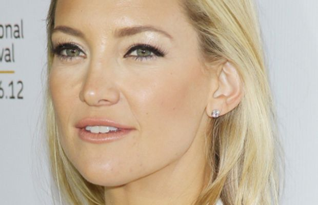Kate Hudson - The Reluctant Fundamentalist Grey Goose Party - TIFF 2012