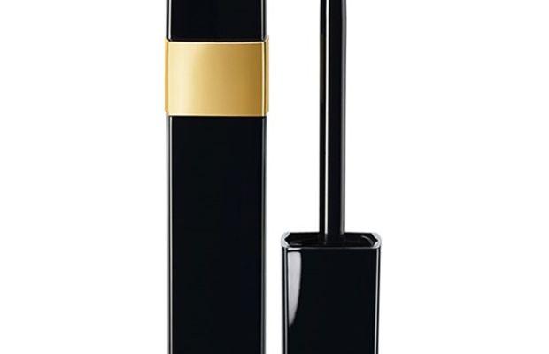 Chanel Inimitable Mascara