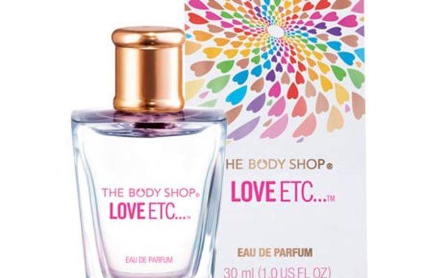 bodyshop_love-etc