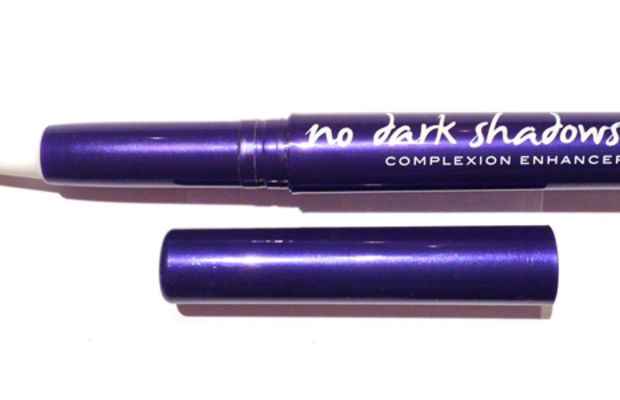 No Dark Shadows Complexion Enhancer