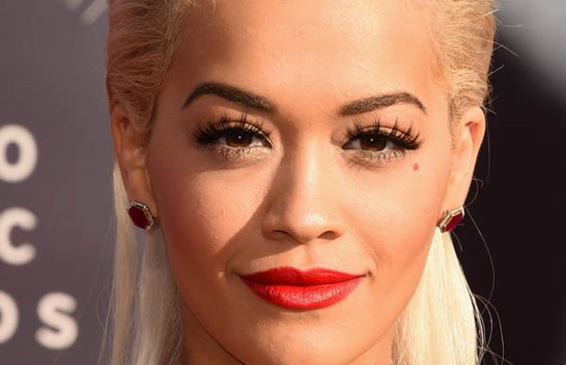 Rita Ora, MTV Video Music Awards 2014