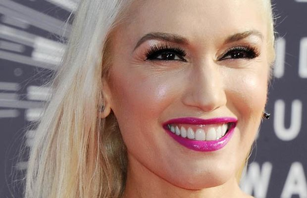 Gwen Stefani, MTV Video Music Awards 2014