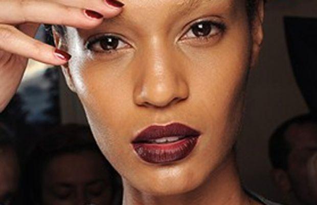 YSL-SS-2011-makeup-3