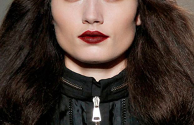 Givenchy-SS-2011-makeup