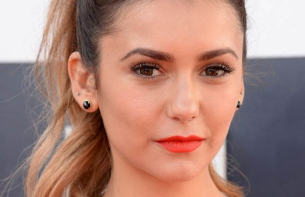 Nina Dobrev, MTV Video Music Awards 2014
