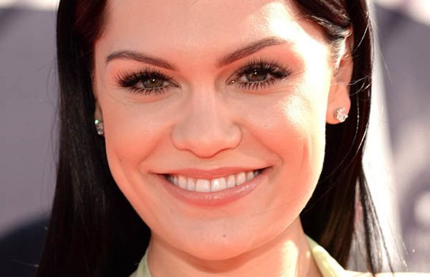 Jessie J, MTV Video Music Awards 2014