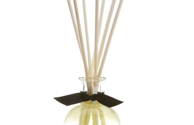 Antica Farmacista Prosecco Home Ambiance Perfume