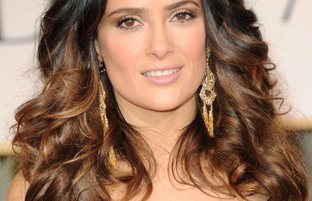 Golden-Globes-2012-Salma-Hayek