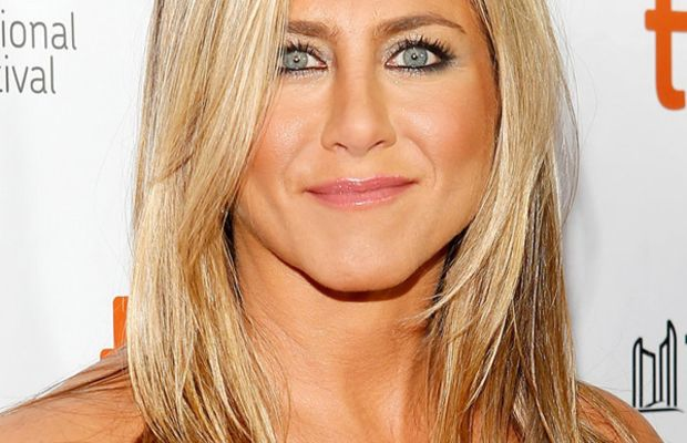 Celebrity quotes about Botox