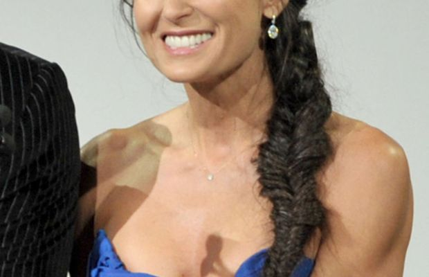 Demi-Moore-2011-Costume-Designers-Guild-Awards