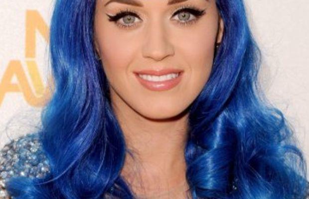 Katy_Perry_2010_MTV_Movie_Awards