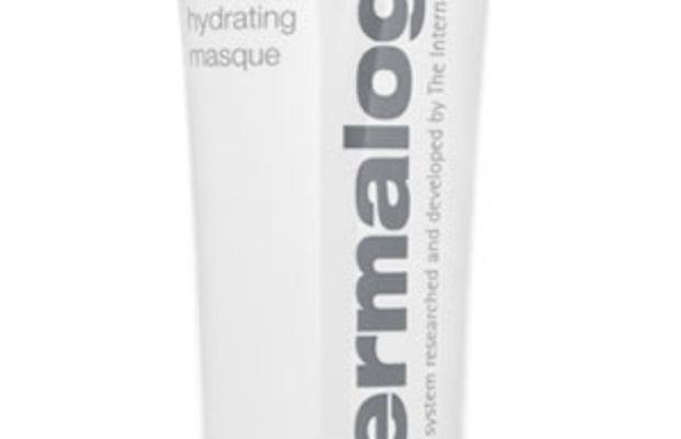 Dermalogica-Skin-Hydrating-Masque
