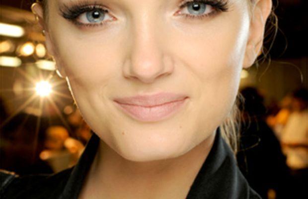 Lanvin-SS-2011-makeup-2