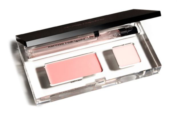 narciso-rodriguez-palette