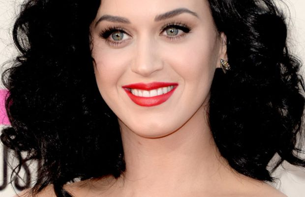 Katy Perry, American Music Awards, 2013