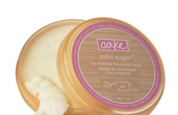 Cake_Satin_Sugar_Treatment_Balm-300x300