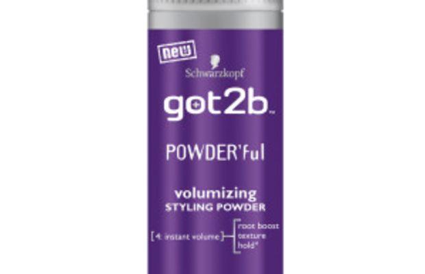 Schwarzkopf-Got2b-Powderful