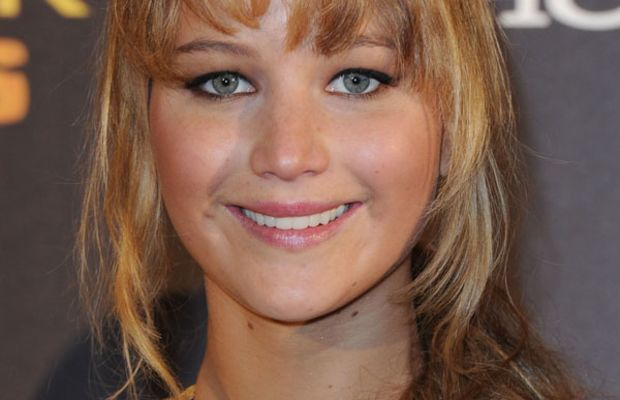 Jennifer-Lawrence-Hunger-Games-premiere-London
