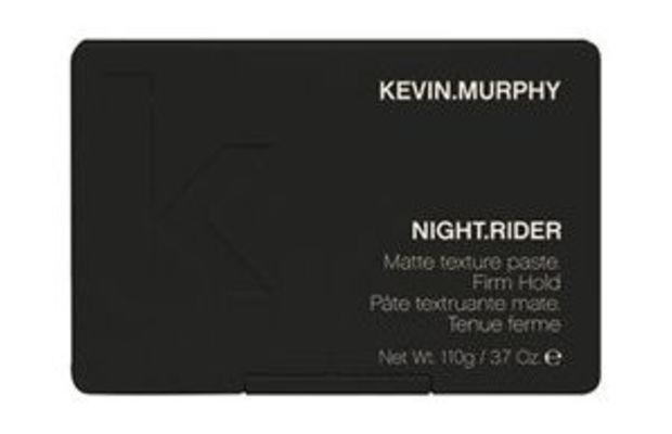Kevin-Murphy-Night-Rider