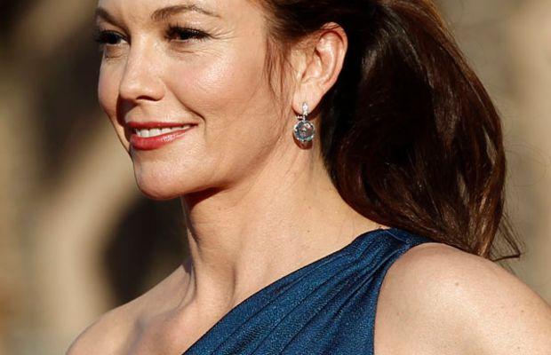 SAG-Awards-2012-Diane-Lane