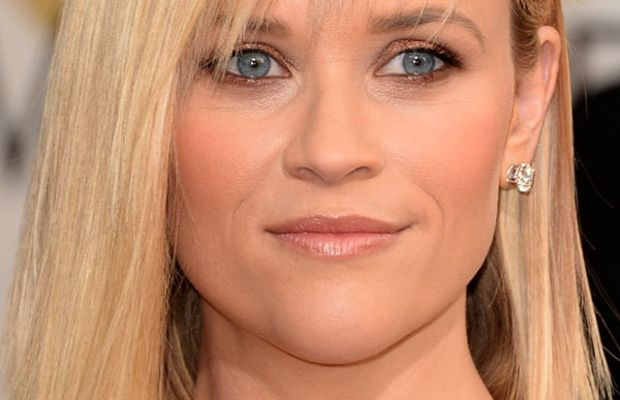 Reese Witherspoon, Golden Globes Awards, 2014