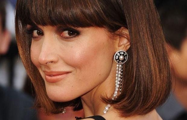 Oscars-2012-Rose-Byrne