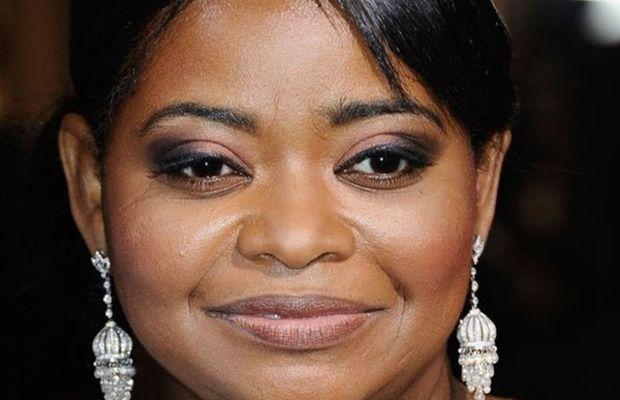 Oscars-2012-Octavia-Spencer