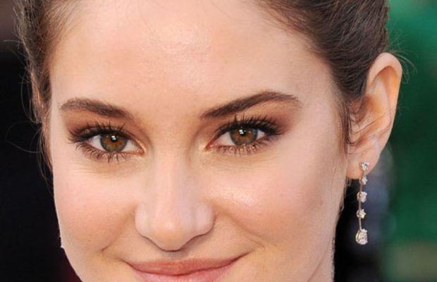Oscars-2012-Shailene-Woodley