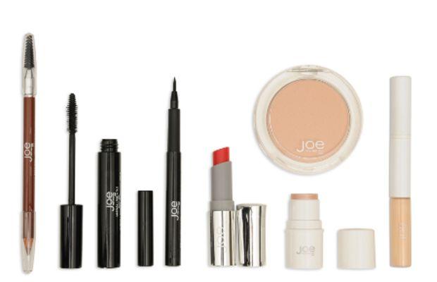 products-joe-fresh-0409