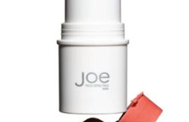 products-joe-fresh-cheeks-0409