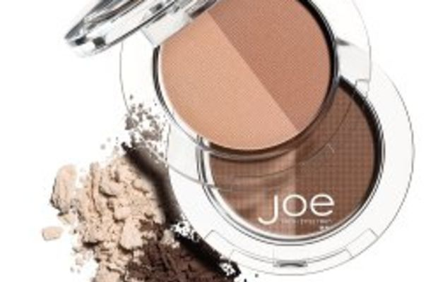 products-joe-fresh-brows-0409