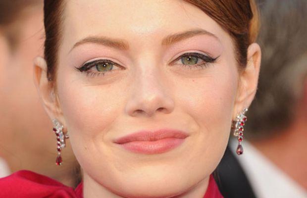 Oscars-2012-Emma-Stone