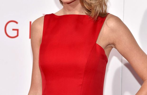 Taylor Swift, The Giver premiere, 2014 (4)
