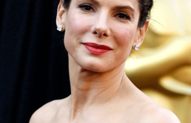 Sandra-Bullock-2011-Oscars