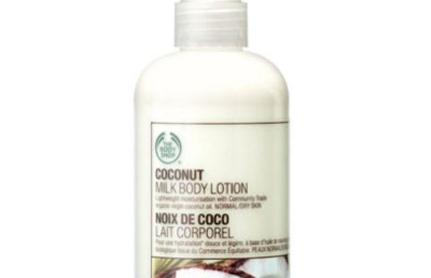 The-Body-Shop-Coconut-Milk-Body-Lotion