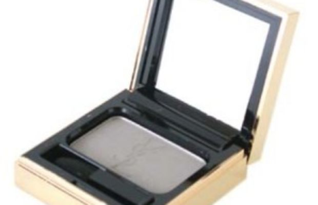 Yves-Saint-Laurent-Ombre-Solo-Eye-Shadow-02-Granite-Grey-300x300