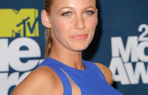 MTV-Movie-Awards-2011-Blake-Lively