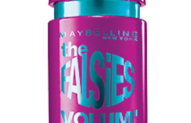 Maybelline-New-York-Falsies-Mascara