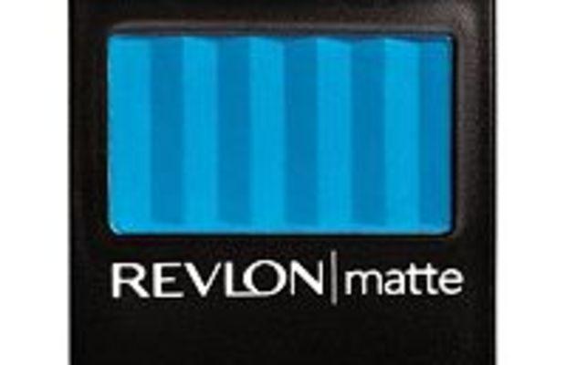 Revlon-Matte-Eyeshadow-Venetian-Blue