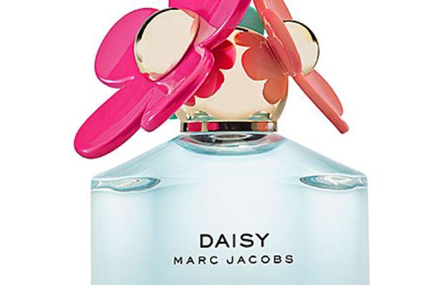 Marc Jacobs Daisy Delight