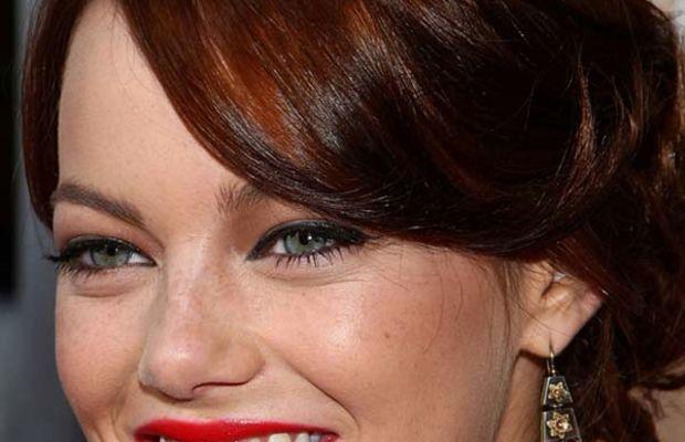 Emma-Stone-red-lips