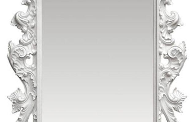 baroque-mirror