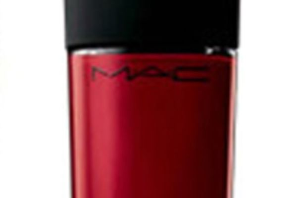 MAC-Nail-Lacquer-in-Shirelle