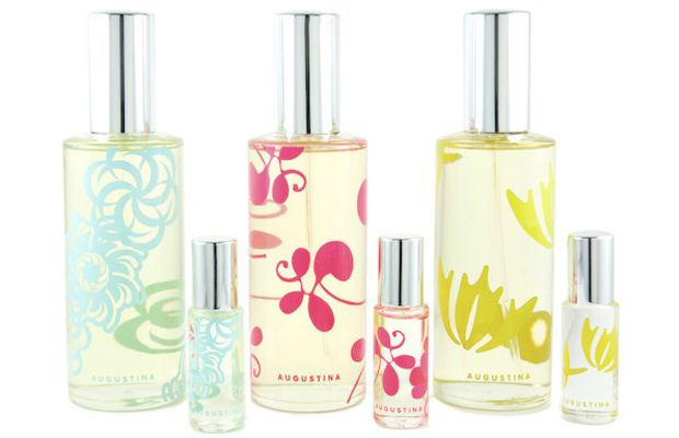 Augustina-Perfume-Oil-Rollers