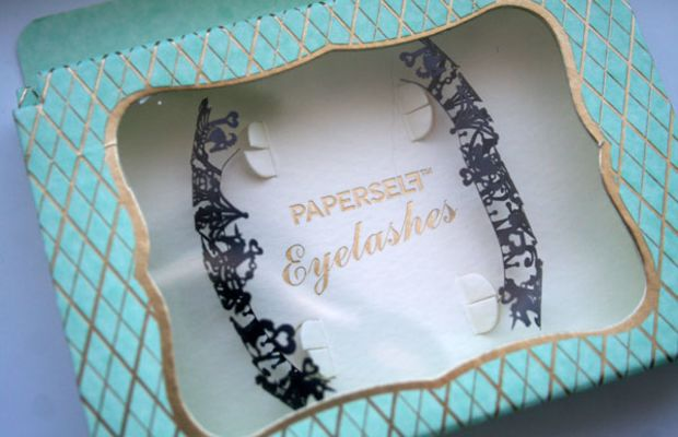 Paperself eyelashes (1)