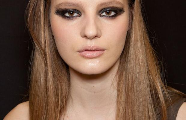 Stephane-Rolland-Haute-Couture-SS12-hair
